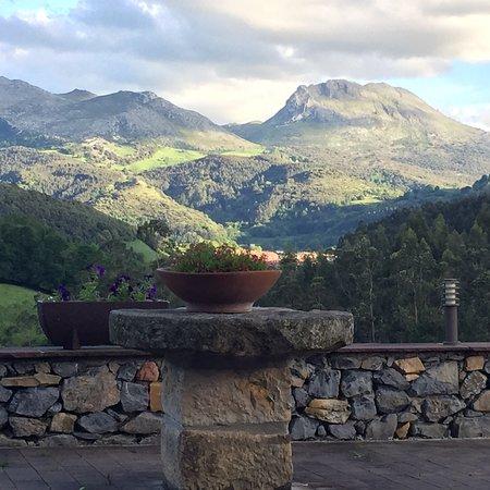 Rasines, สเปน: photo0.jpg