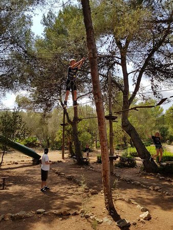 Bendinat, Spain: 20180811_150402_large.jpg