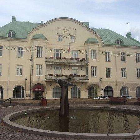 Oskarshamn, Sweden: photo0.jpg