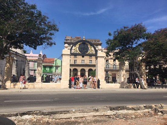 Santiago de Cuba Province照片