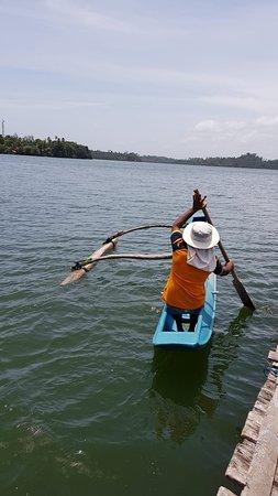 Dodanduwa, Sri Lanka: IMG-20180811-WA0027_large.jpg