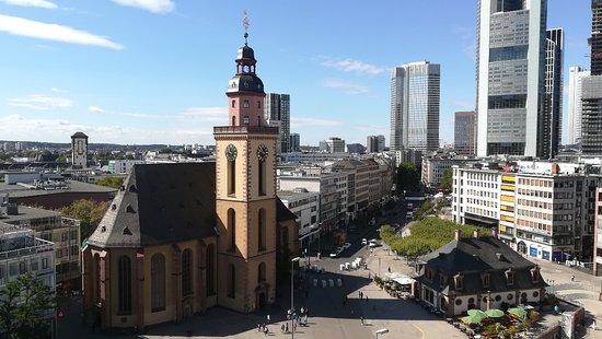The Hauptwache: IMG_20180811_104817_large.jpg