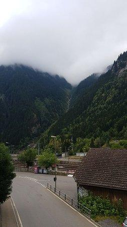 Goschenen, Szwajcaria: IMG-20180811-WA0003_large.jpg