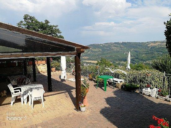 Rosora, Italy: IMG_20180810_162142_large.jpg