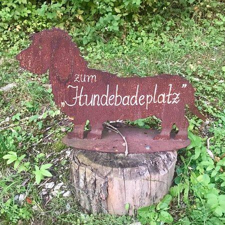 Rabenstein an der Pielach, Österreich: photo0.jpg