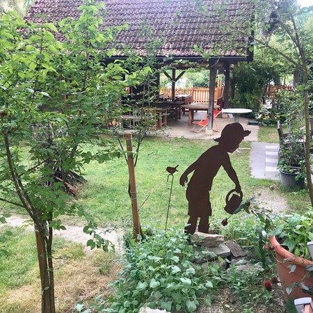 Rabenstein an der Pielach, Österreich: photo3.jpg