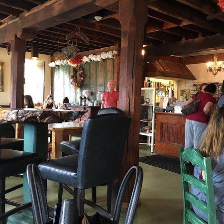 Vegan Restaurants In Allentown New Jersey