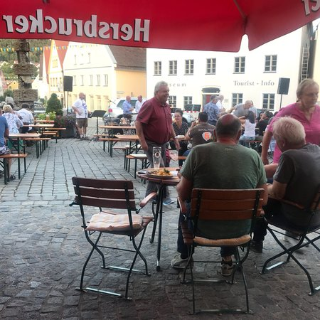 Greding, Deutschland: photo1.jpg