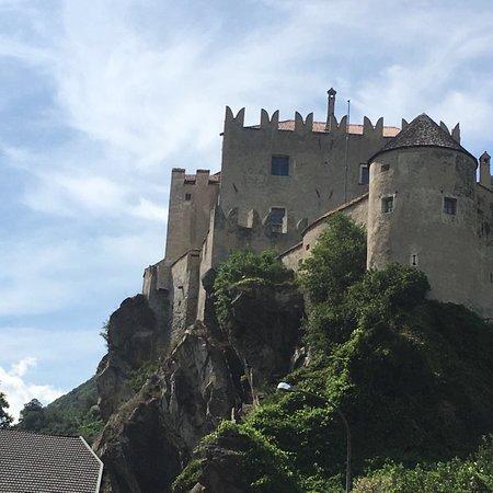 Castello di Castelbello