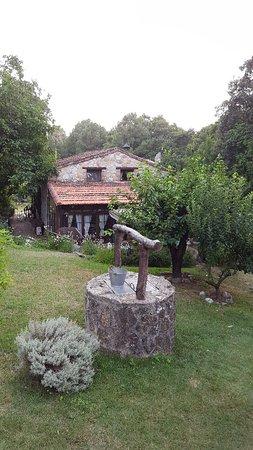Casa Carmela - Rural Hotel: 20180806_190716_large.jpg