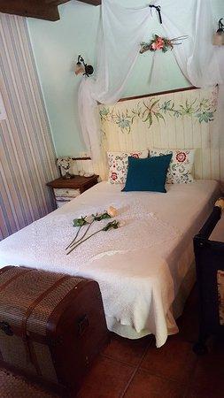Casa Carmela - Rural Hotel: 20180806_134315_large.jpg