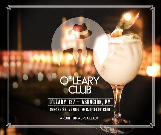 O'Leary Club