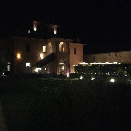 Bettolle, Italy: photo0.jpg