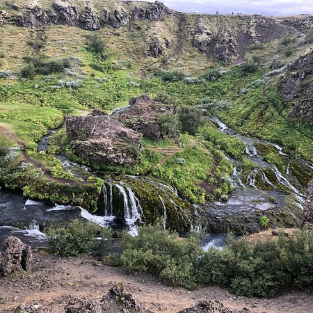סווארטסנגי, איסלנד: photo0.jpg