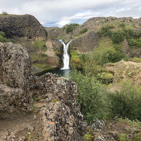 סווארטסנגי, איסלנד: photo1.jpg
