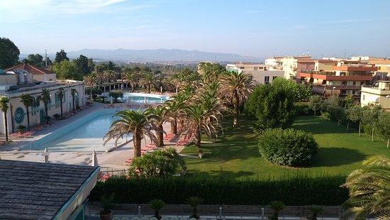 Victoria Terme Hotel: IMG_20180803_075540331_large.jpg