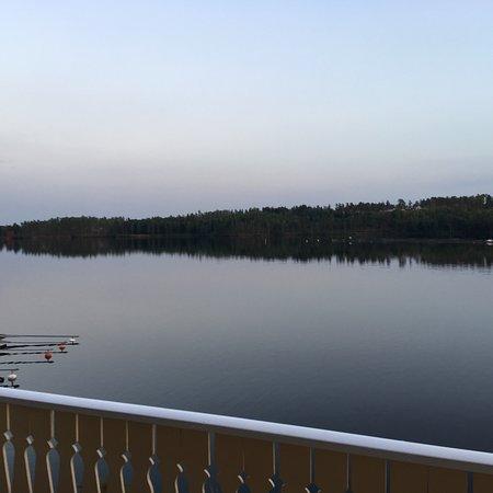 Haverud, Sweden: photo0.jpg