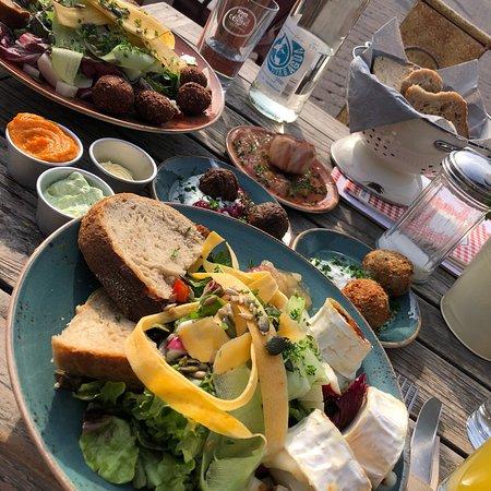 Klara Hanau Restaurant Reviews Phone Number Photos Tripadvisor