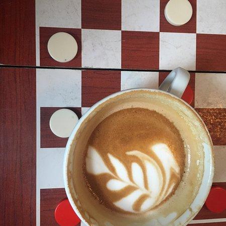 Kaffibrennslan: photo0.jpg