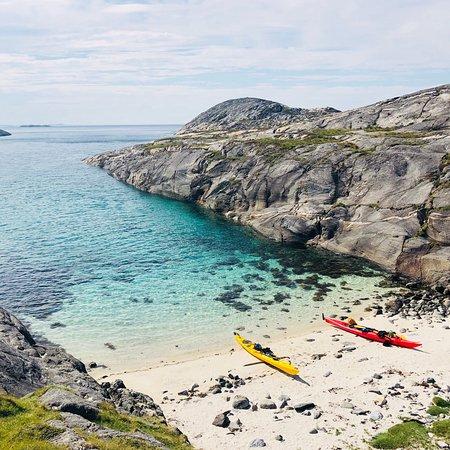 Nesna, Norwegia: photo0.jpg