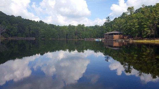 Beaver, Virginia Barat: 20180811_110857_large.jpg