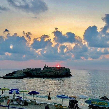 Spiaggia di Riaci: photo0.jpg