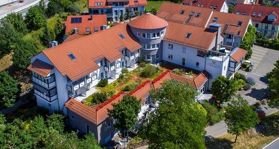 Landhaus Feckl Photo