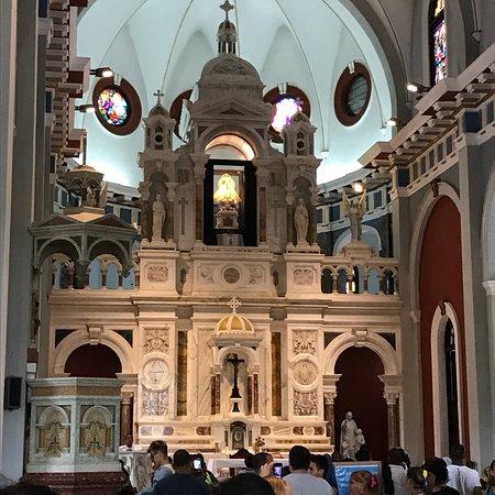 El Cobre, Cuba: photo2.jpg