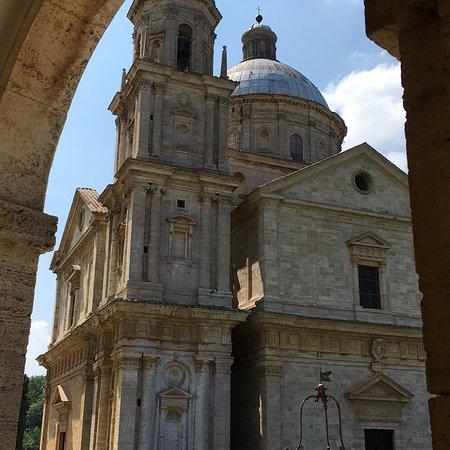 Tempio di San Biagio: photo0.jpg