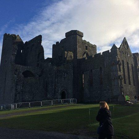 Irish Day Tours: photo0.jpg
