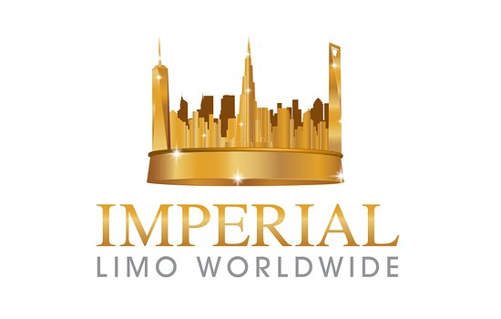 ‪Imperial Limo WorldWide‬