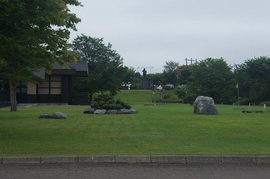 Memorial Museum of Ichiro Nakagawa
