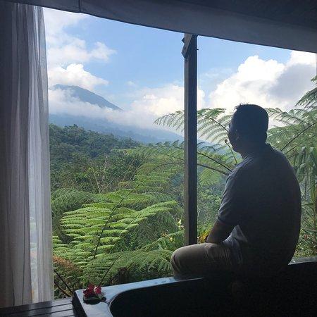 Jatiluwih, Indonezja: photo1.jpg