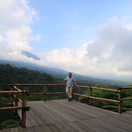 Jatiluwih, Indonezja: photo3.jpg