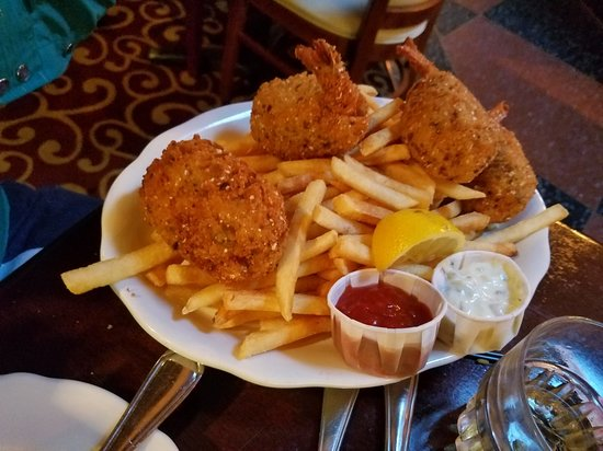 20180811 190021 Large Jpg Picture Of Pappadeaux Seafood Kitchen