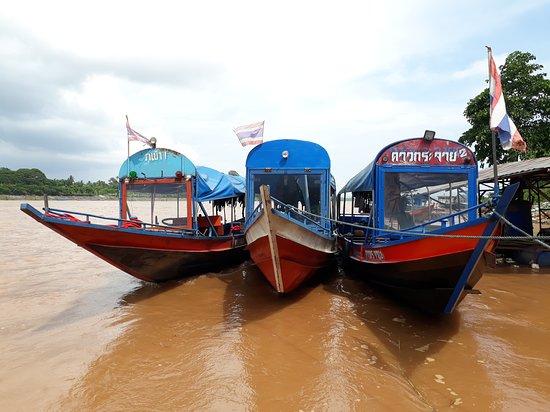 Ảnh về Tỉnh Chiang Rai