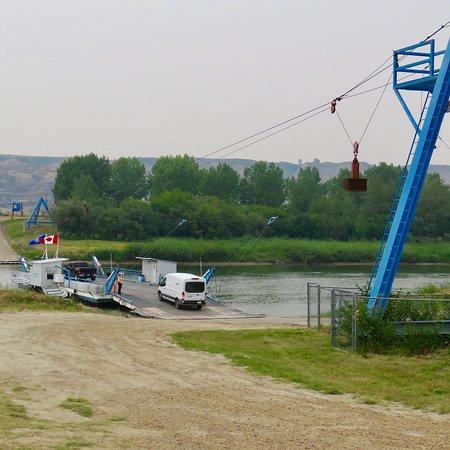 Bleriot Ferry : photo1.jpg