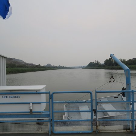 Bleriot Ferry : photo3.jpg