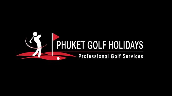 ‪Phuket Golf Holidays‬