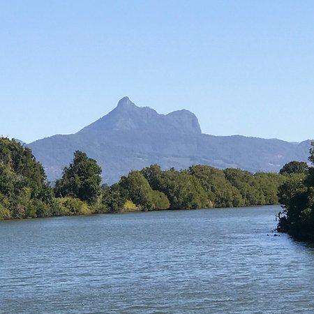 Mount Warning River Tours: photo0.jpg