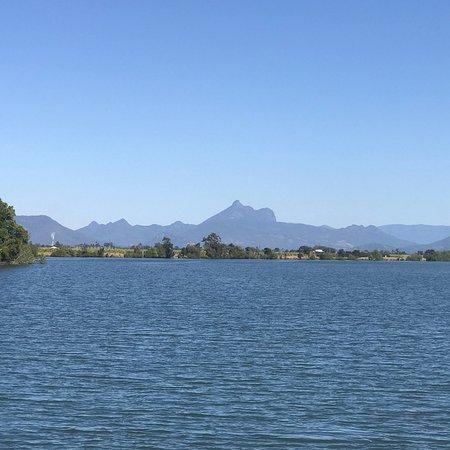 Mount Warning River Tours: photo2.jpg