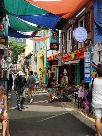 Haji Lane: 20180810_134323_large.jpg
