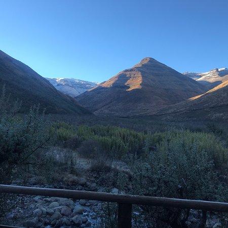Tsehlanyane National Park, Lesotho: photo1.jpg