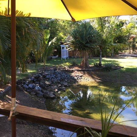 Byfield, Austrália: photo2.jpg
