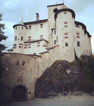 Castel Bragher