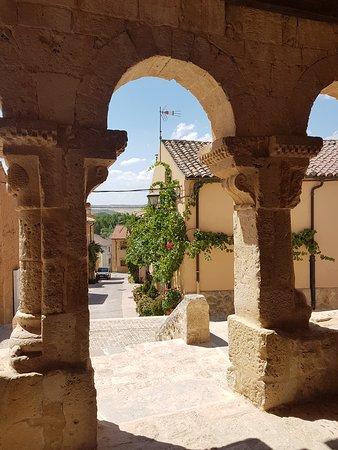 San Esteban De Gormaz照片