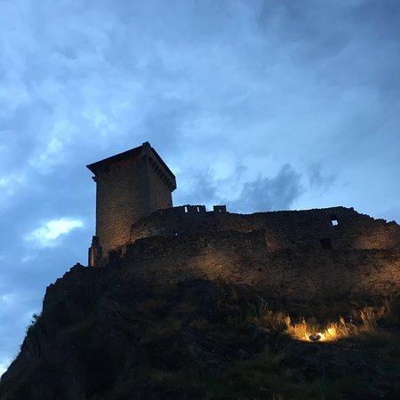 Ossana, إيطاليا: photo8.jpg