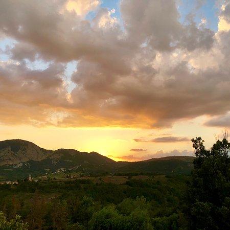 Dernice, Italie : photo0.jpg