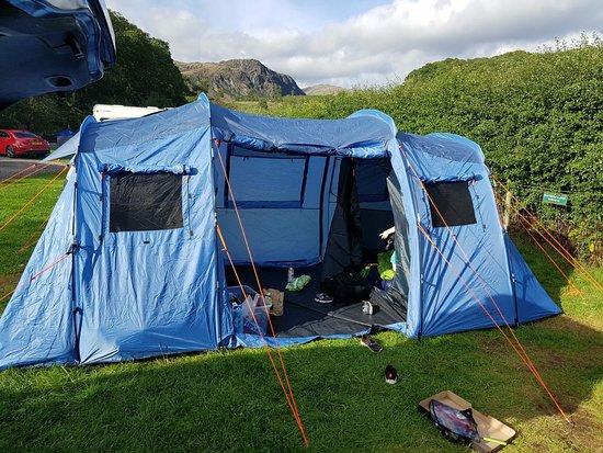 Nether Wasdale, UK: IMG-20180805-WA0005_large.jpg