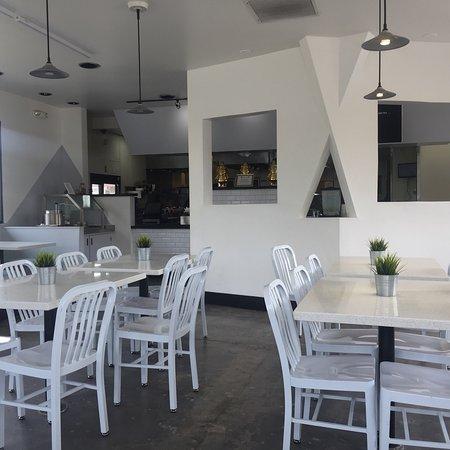 Hana Kitchen, Azusa - Restaurant Reviews, Phone Number & Photos ...